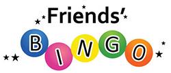 Friends Bingo Ottawa